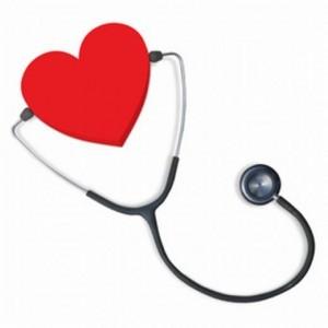 inima-si-stetoscop-300x300