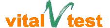 cmsmadesimple-logo